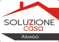 Soluzione Casa Asiago